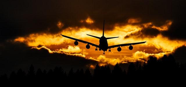 Flugzeugabsturz in den Alpen oder wann stürzt Griechenland hinterher?