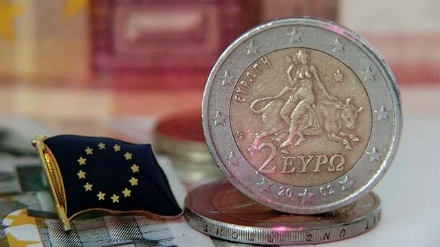 Die Schmierenkomödianten von Athen und Brüssel