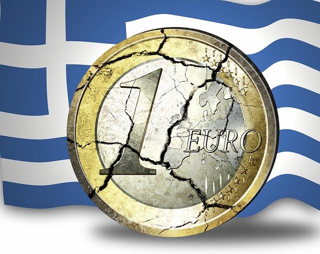 Banken- / Eurokrise und kein Ende