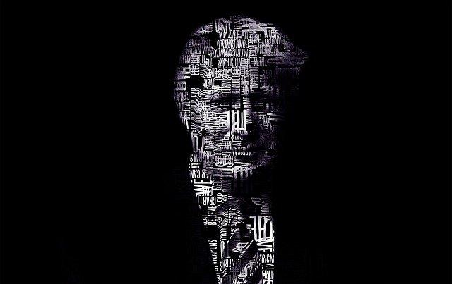 """Trump – ein """"Gott"""" der keiner war"""